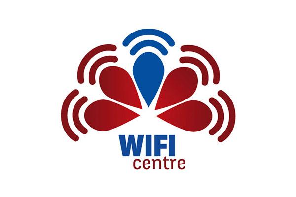 logo, identité visuelle, agence de communication, graphisme, centre, région centre