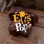 logo epis pop boulangerie bio